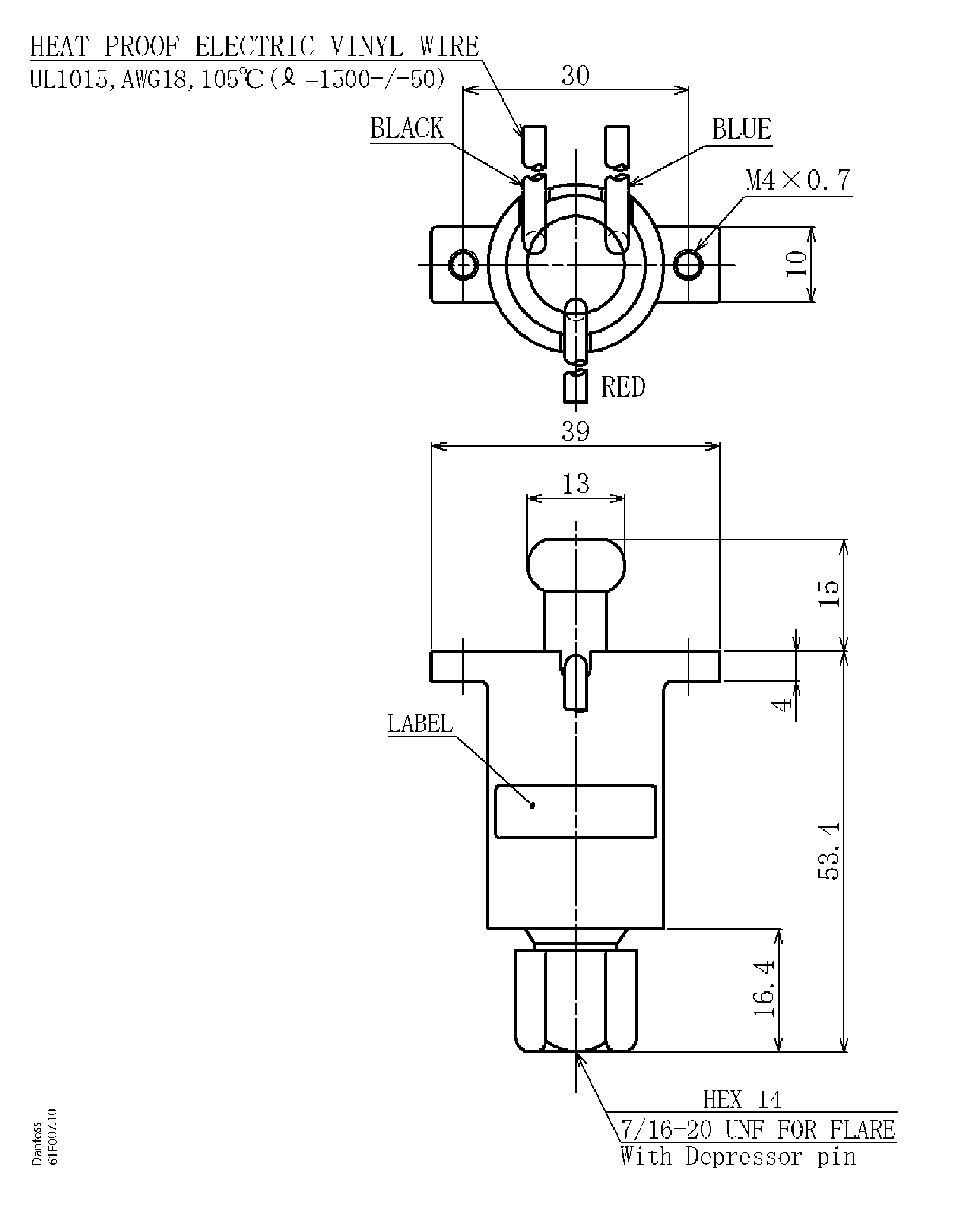square d well pressure switch wiring diagram danfoss pressure switch wiring diagram danfoss dual pressure switch wiring diagram - wiring ... #3