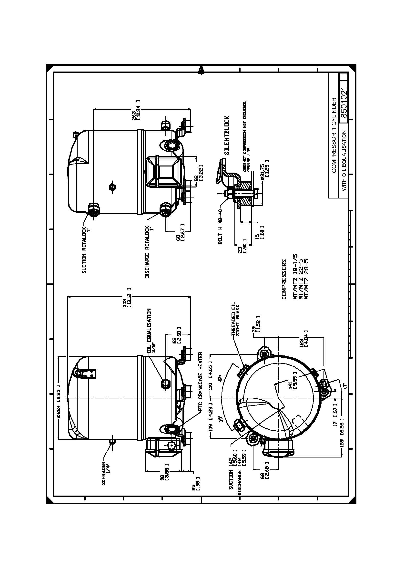 maneurop wiring diagram