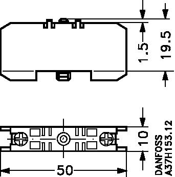 type  accessory  type designation  cb
