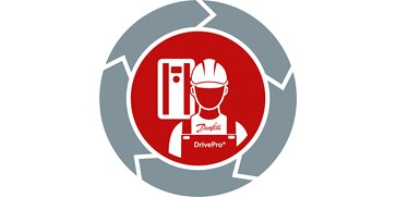 DrivePro® Services