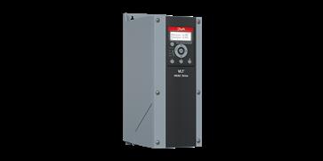 VLT® HVAC Drive FC 131