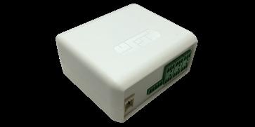 IoT Enabler