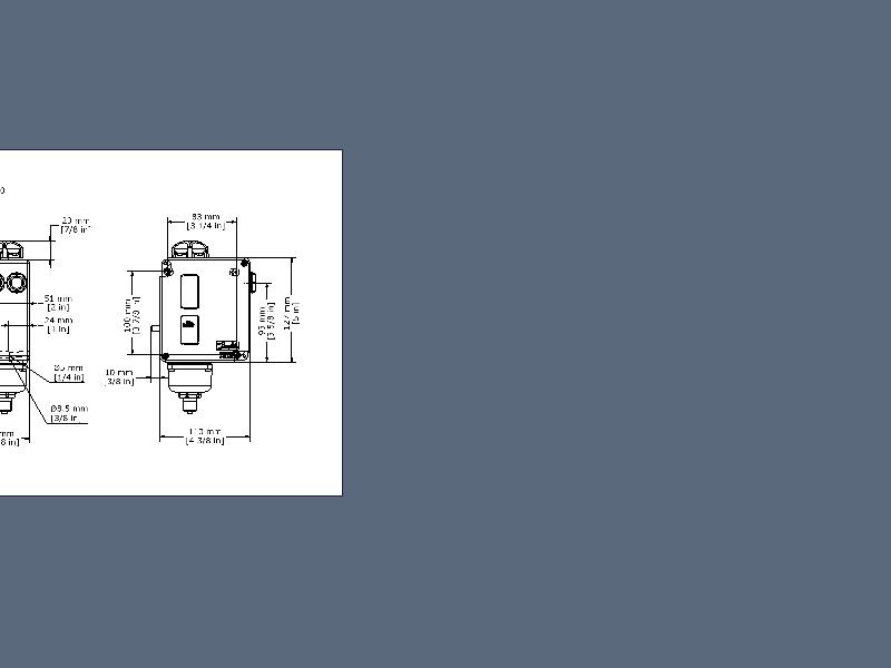 Danfoss Pressure Switch Wiring Diagram : Danfoss pressure switch wiring diagram schematic symbols