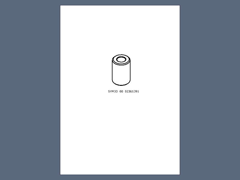 danfoss filter drier catalogue pdf