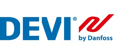 DEVI Electrical Heating