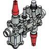 Ventilstation, ICF 20-6-5MA33