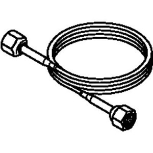 Accessory, Capillary tube | Spare Parts and Accessories for