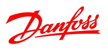 Danfoss Electrical Heating