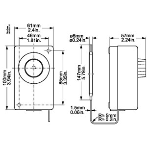 Thermostat, UT 72 | Temperature Switches | Switches | Cooling ... on belimo wiring diagram, cooper wiring diagram, smc wiring diagram, ingersoll rand wiring diagram, maneurop wiring diagram, osram wiring diagram, delavan wiring diagram, balluff wiring diagram, hobart wiring diagram, alpha wiring diagram, viking wiring diagram, toshiba wiring diagram, atlas wiring diagram, panasonic wiring diagram, yaskawa wiring diagram, demag wiring diagram, abb wiring diagram, liebherr wiring diagram, johnson controls wiring diagram, enerpac wiring diagram,