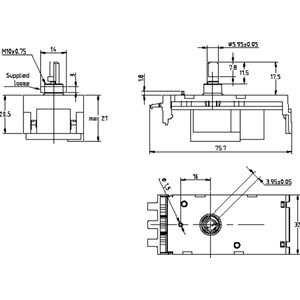 Danfoss Etc H Wiring Diagram on