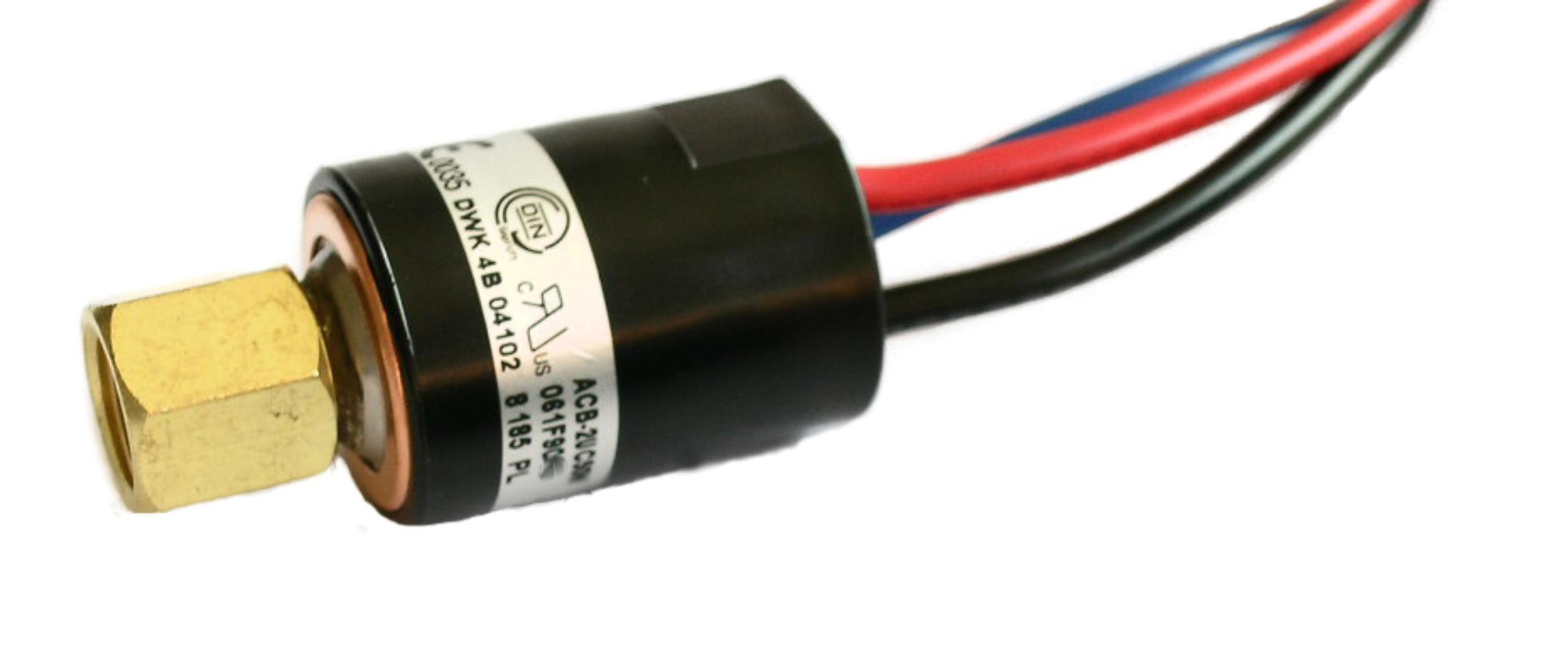 Product Name Cartridge Pressure Switch Type Acb Wiring Img107325974084