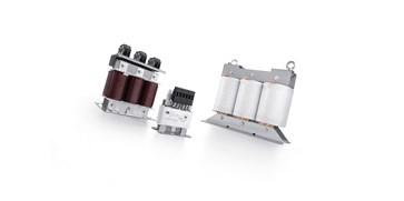 VLT® Line Reactor MCC 103