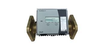 SonoMeter 31