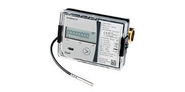SonoMeter 30