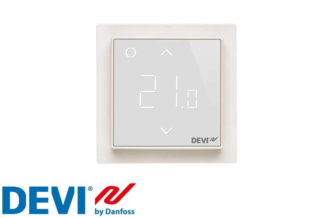 DEVI Thermostats