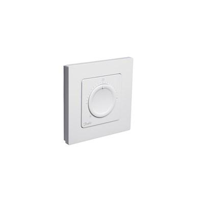 Электрические средства управления внутренними системами отопления/охлаждения