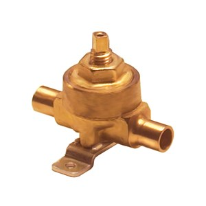Shut off diaphragm valve type bml 12s stop and shut off valves shut off diaphragm valve type bml 12s stop and shut off valves valves cooling danfoss global ccuart Image collections