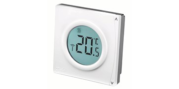 Thermostats Electronic