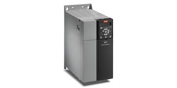 VLT® AutomationDrive FC 360