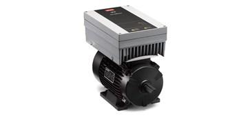VLT® DriveMotor FCM 106