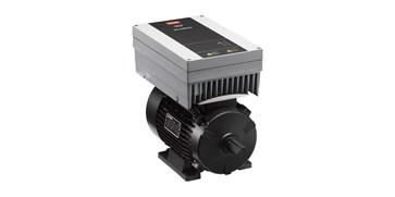 VLT® DriveMotor FCP 106