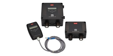 Gas Detection Sensors