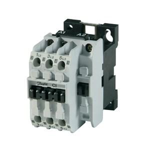 product name contactor type ci 12 contactors contactors and