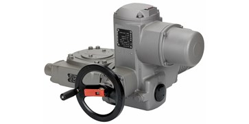 Accessories for Steel Ball Valves